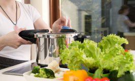 Convert Slow Cooker Recipe to Instant Pot